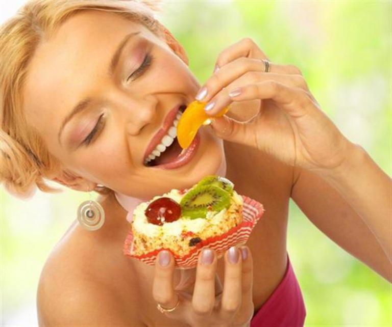 Как правильно похудеть, как правильно похудеть в домашних