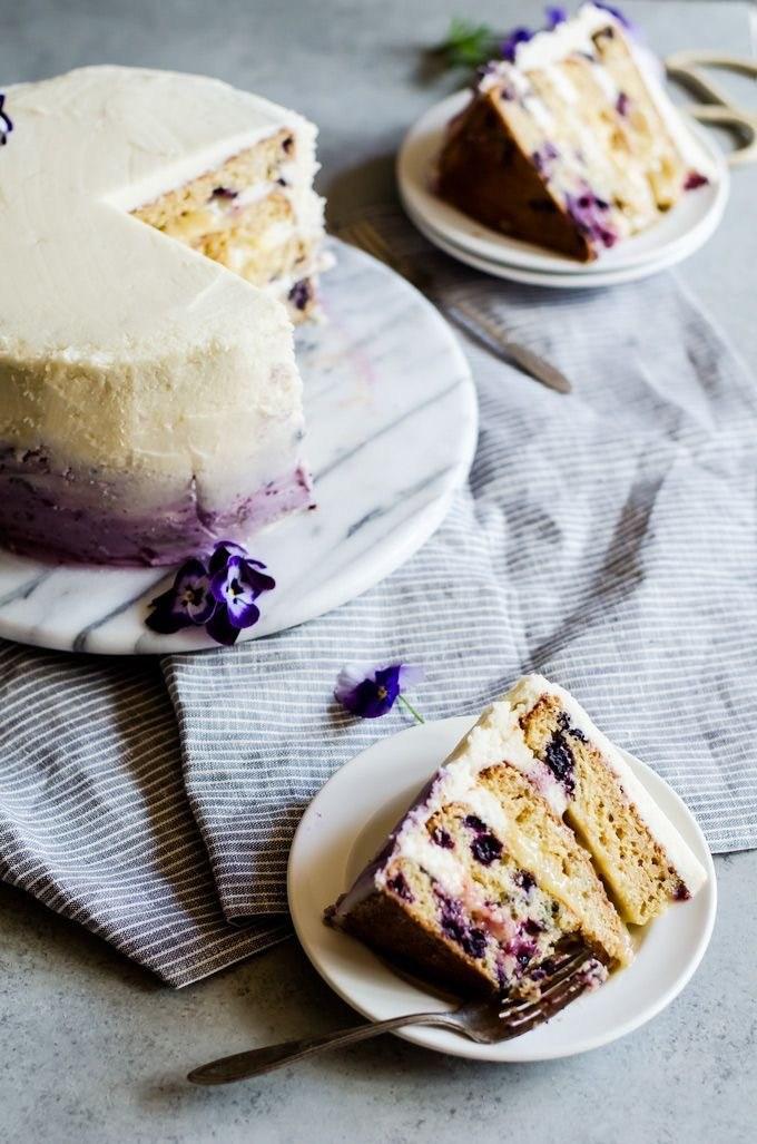 заявку как правильно сфотографировать торт размер отпечатка должен